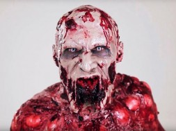 100-Years-of-Zombie-Evolution-in-Pop-Culture