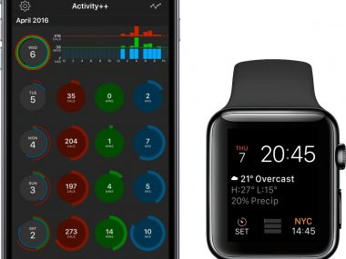 activity++iphone+apple-watch