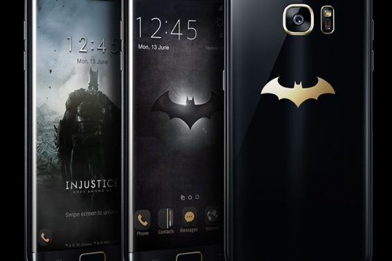 batman-phone