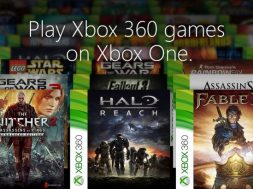 xbox-one-all-games