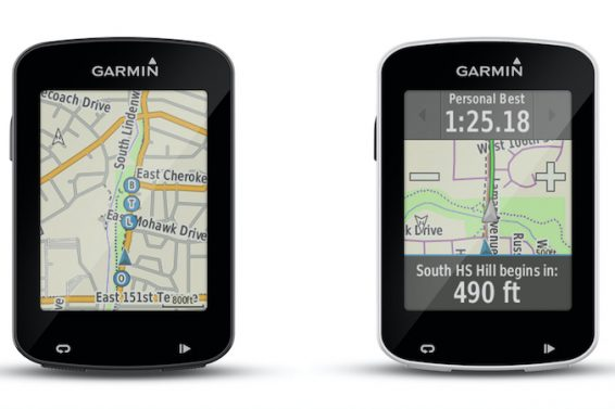 garmin-edge820-edge-explore820