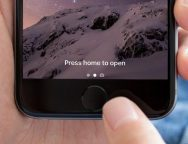 iphone-press-home-to-unlock