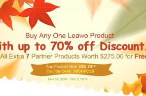 leawo-softare-thanksgiving-discounts-01