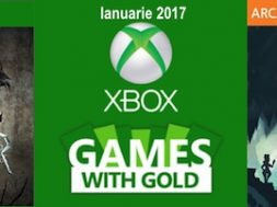Xbox-Games-Gold-Ianuarie2017