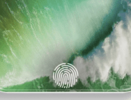 iphone-8-home-button-touch-id1