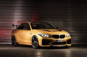manhart-mh2-bmw-m2-coupe-tuning-12