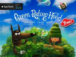Green-Riding-Hood-cover