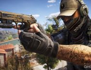 Tom-Clancys-Ghost-Recon-Wildlands-Weapon-Trailer