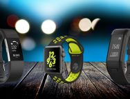 garmin-vivosmart-hr+apple-watch2+fitbit-charge2