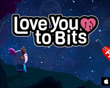 LoveYouToBits-cover
