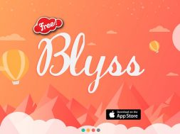 blyss-cover