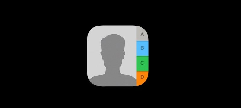 iphone-contacts-icon
