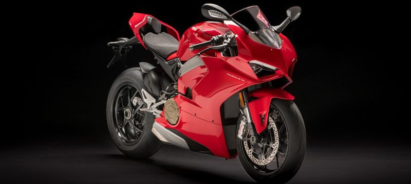 ducati-panigale-v4-unveiled-1