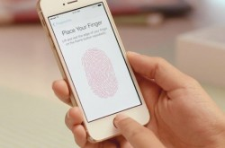 apple-touchid