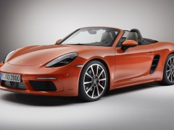 boxster-718-11