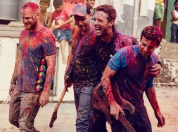 coldplay-mumbai