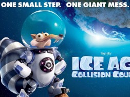 ice_age_collision_course