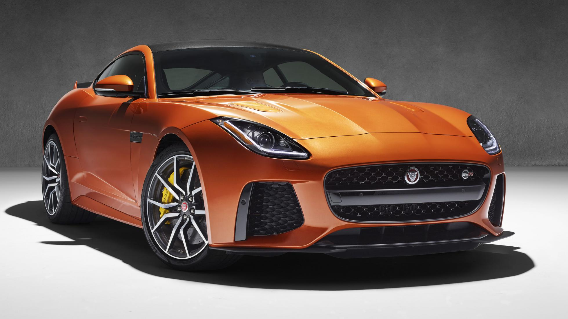 jaguar_f-type_svr_2