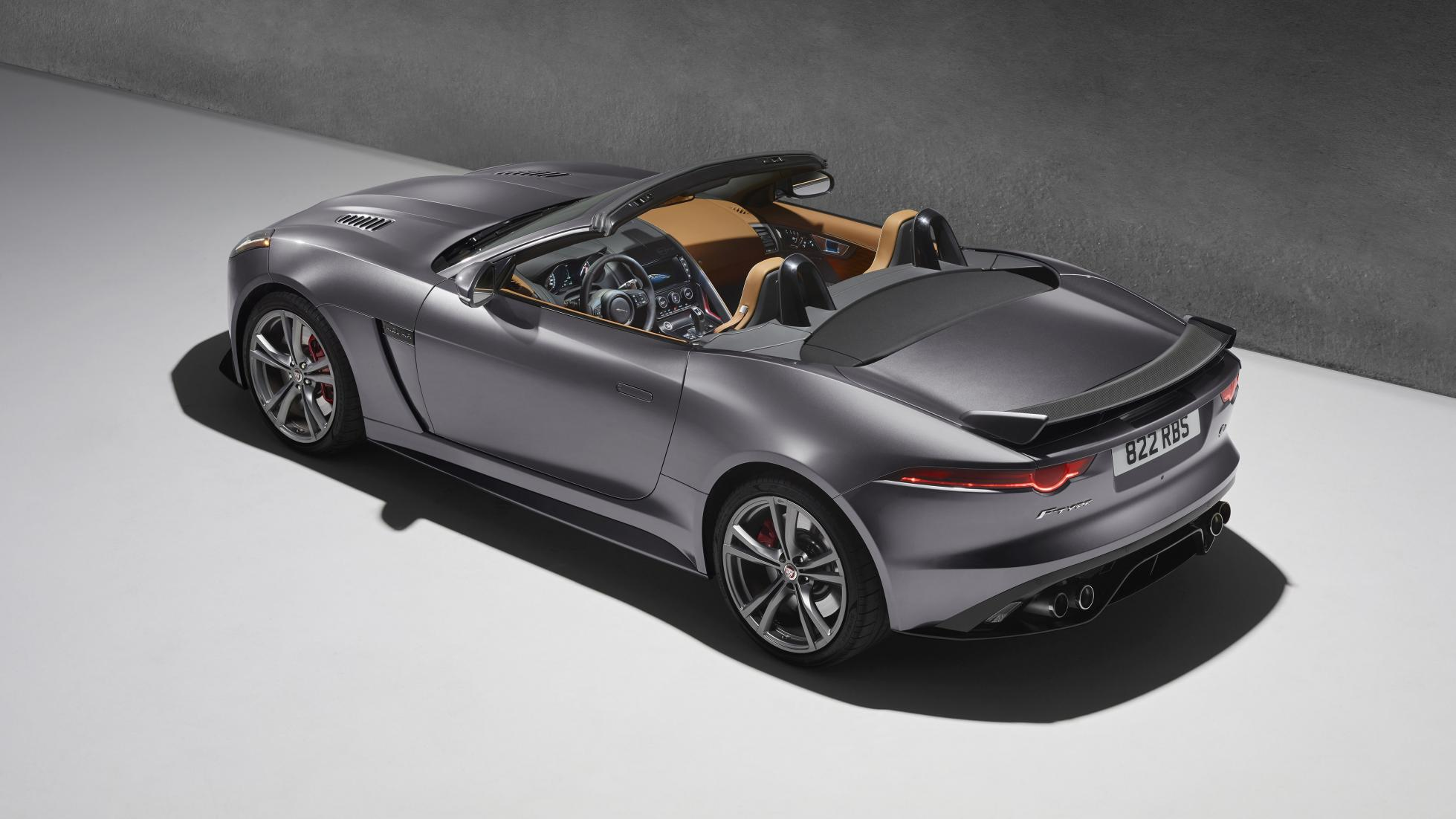 jaguar_f-type_svr_3