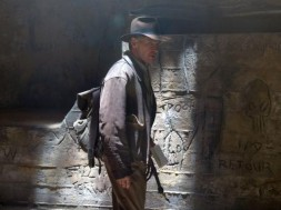 Indiana_Jones_and_the_Kingdom_of_the_Crystal_Skull_5