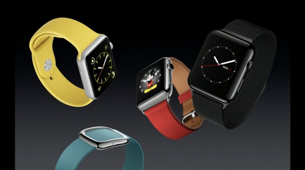 apple-event-march-2016-Apple-Watch-Bands