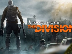 tomclancysthedivision