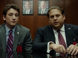 war dogs-screenshot