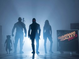 Guardians of the Galaxy Vol. 2-1.jpg