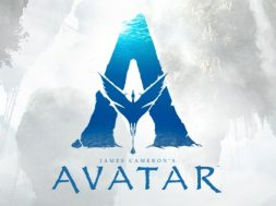 avatar-new-logo