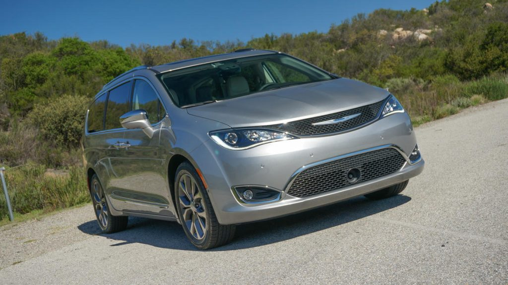 chryslerpacifica2017