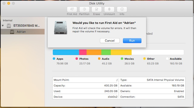 disk-utility-first-aid-screenshot