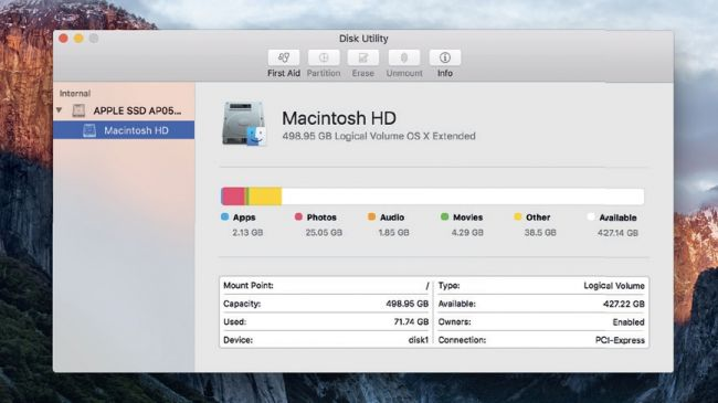 disk-utility-screenshot1