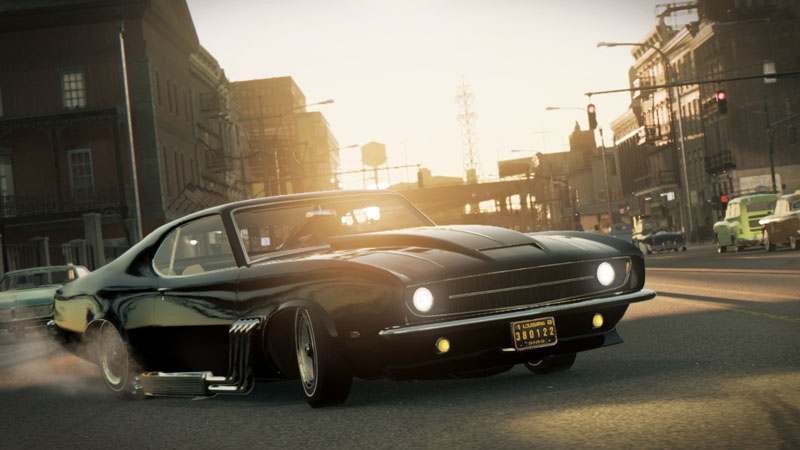mafia3-screenshot