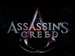 Assassin's Creed-film-screenshot