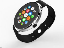 apple-watch-2-rounded-concept