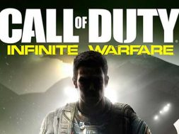 call-of-duty-infinity-warfare-750×360