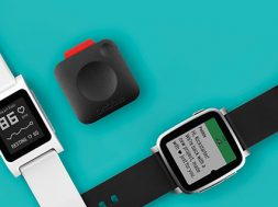 pebble-products-kickstarter-01