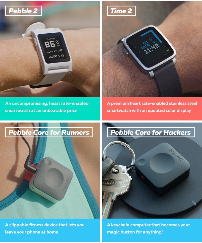 pebble-products-kickstarter