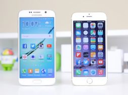 samsung-galaxy-s6-iphone6