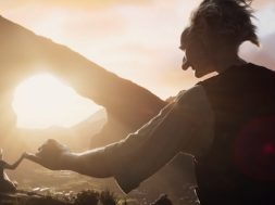 thebfg-film-screenshot