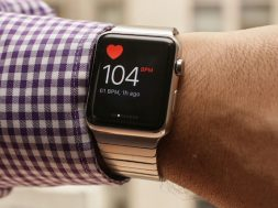 Apple_Watch_Heart_Beat