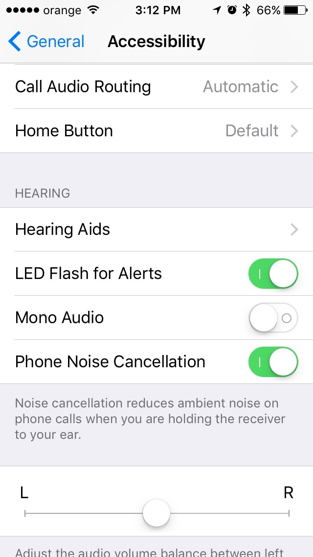Led-flash-for-alerts-iphone-screenshot