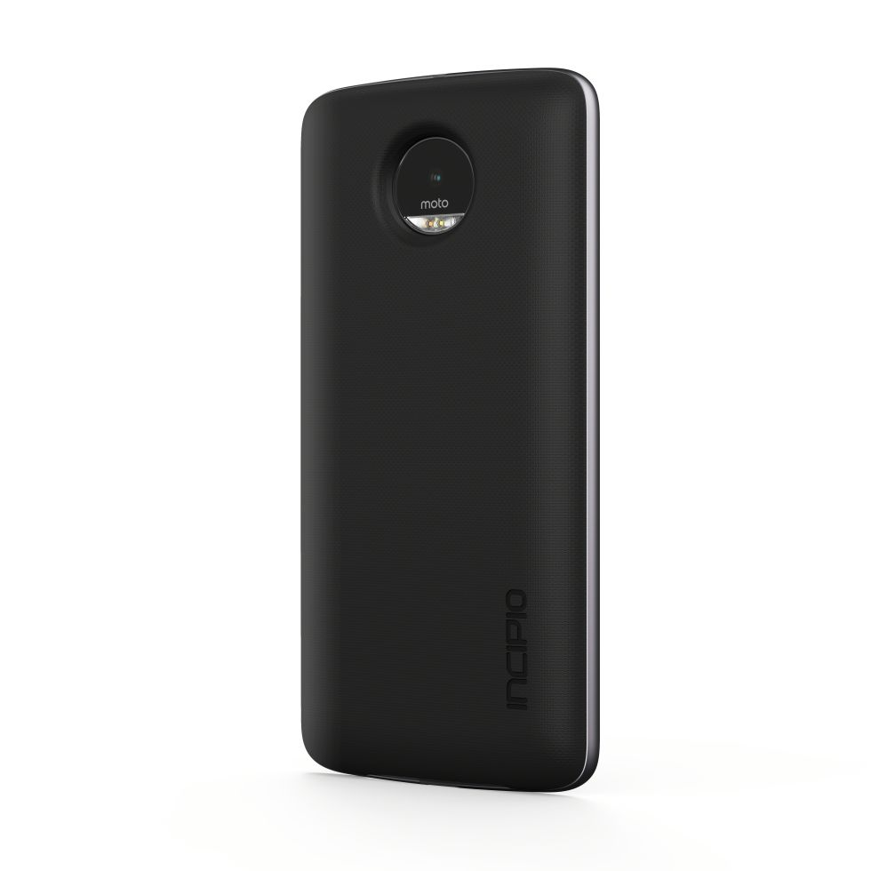 Moto-Z-Incipio-OFFGRID-Power-Pack-Black-980x980
