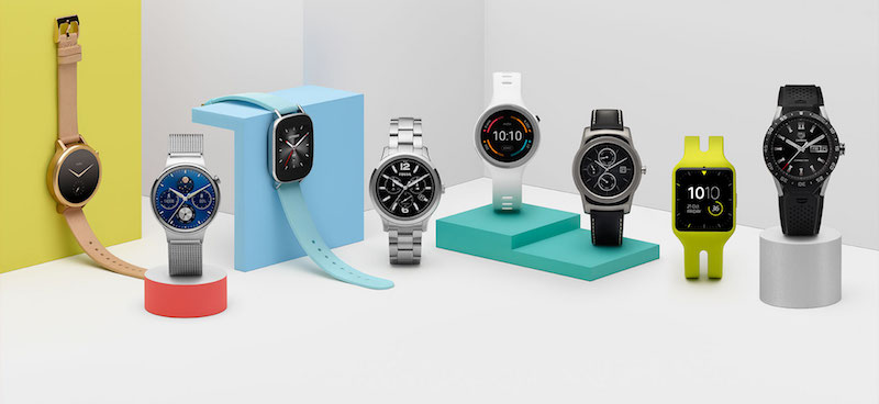 androidwear-collection