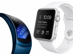 gear-fit-2-vs-apple-watch