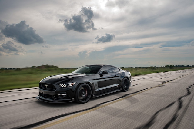 hennessey-mustang-10