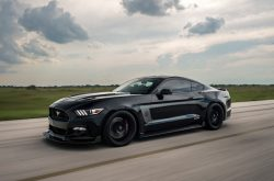 hennessey-mustang-11