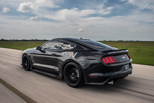 hennessey-mustang-3