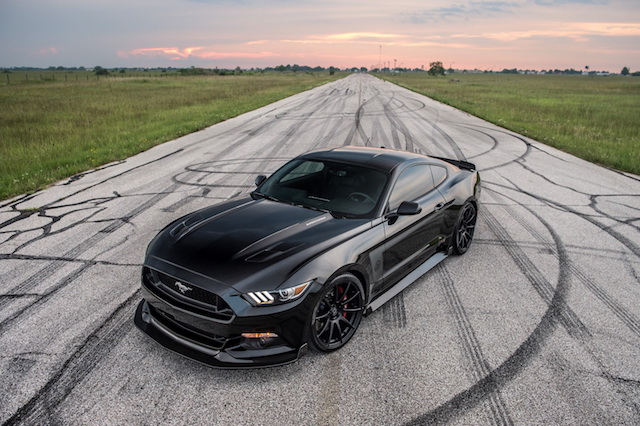 hennessey-mustang-4