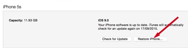 iphone-itunes-restore